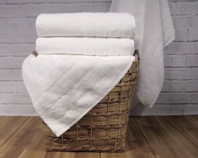Best Towels Made in the USA: 2020   All American Reviews
