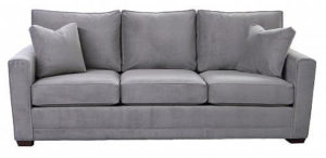 Best Sofas Made in the USA: 2020 - All American Reviews