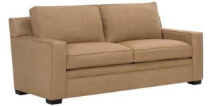 Club Furniture Barclay Fabric Upholstered Loveseat