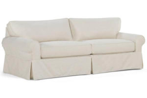 Club Furniture Charleston Grand Sofa