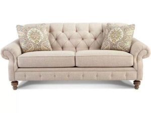 best sofas made in the usa 2019 all american reviews rh allamericanreviews com
