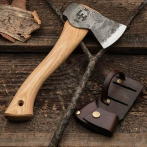best axes made in the usa 2018 all american reviews