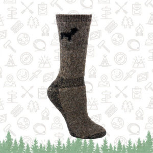 Best Socks Made in the USA: 2019 - All American Reviews