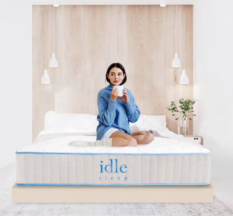 Best Mattresses Made In The Usa 2020