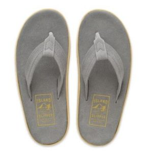 5f7e0744922c If you re serious about finding good sandals that will hold up and keep  your feet comfortable on warm days