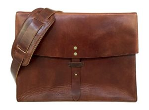 f6eb28d94e Jackson Wayne Leather Goods is a relatively new addition to the industry
