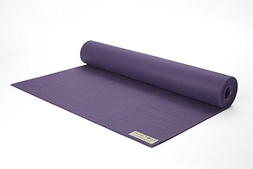Best Yoga Mats Made In The Usa 2020 All American Reviews