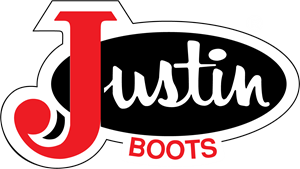 831a8bce6c5 Justin Boots is a quintessential brand in the western wear industry