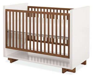 Best Baby Cribs Made in the USA: 2019 - All American Reviews