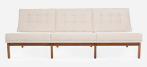 best sofas made in the usa 2019 all american reviews rh allamericanreviews com best made sofa brands best made sofas 2017