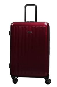 c8aa47a40dd3 Best Luggage Made in the USA: 2019 - All American Reviews