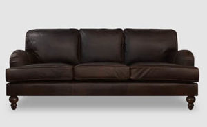 Roger And Chris Are Based In Omaha Nebraska Producing Great Furniture Everything From Sofas To Beds Lamps Their Blythe English Sofa Really