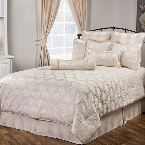 Best Bedding Made in the USA: 2019 - All American Reviews