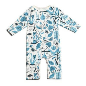 Best Baby Clothes Made in the USA: 2019 - All American Reviews