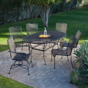 Best Patio Furniture Made In The Usa